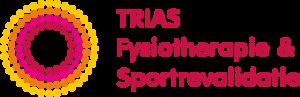 TRIAS Fysiotherapie & Sportrevalidatie