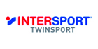 Intersport Utrecht-city